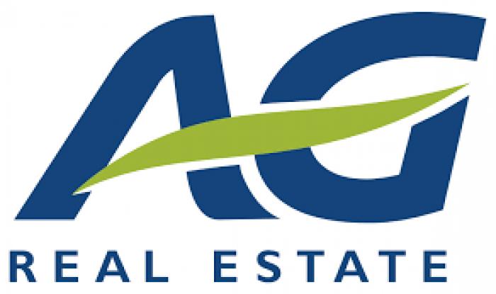 AG Real Estate