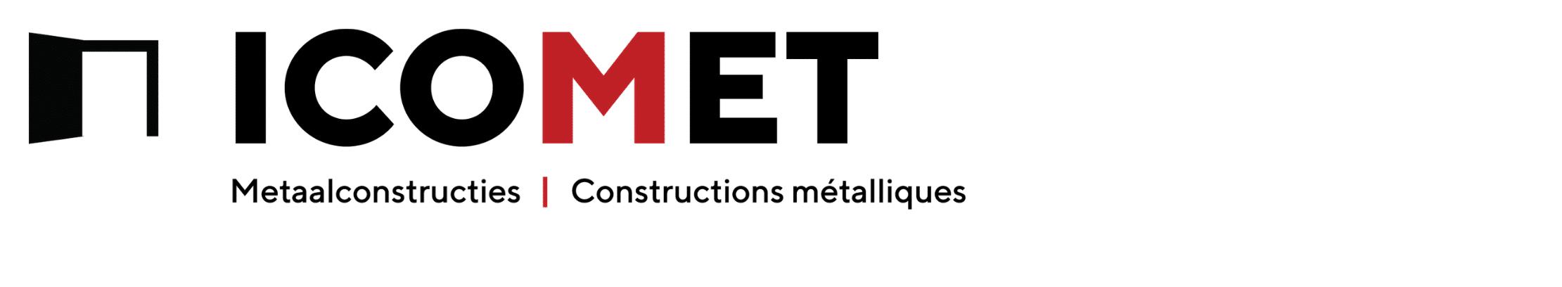 ICOMET Metaalconstructies